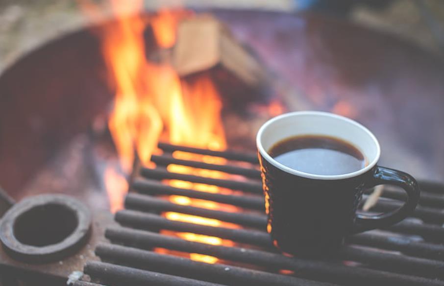 取暖,保暖